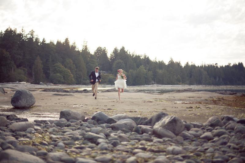 20120908_Hornby_Wedding_0408.jpg