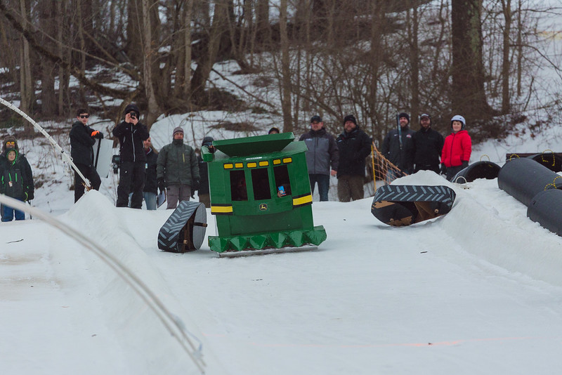 Carnival-Sunday_58th-2019_Snow-Trails_Jason-Joseph-0868.jpg
