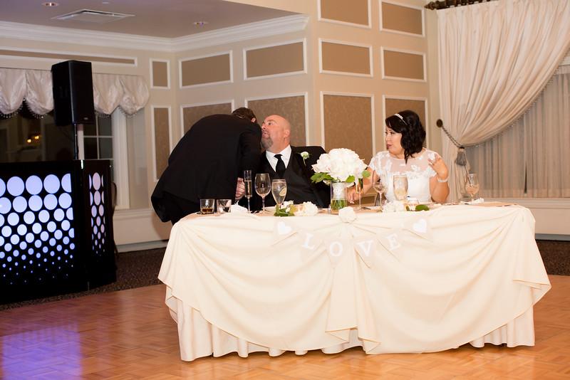 Philip & Edna Wedding _ reception (9).jpg