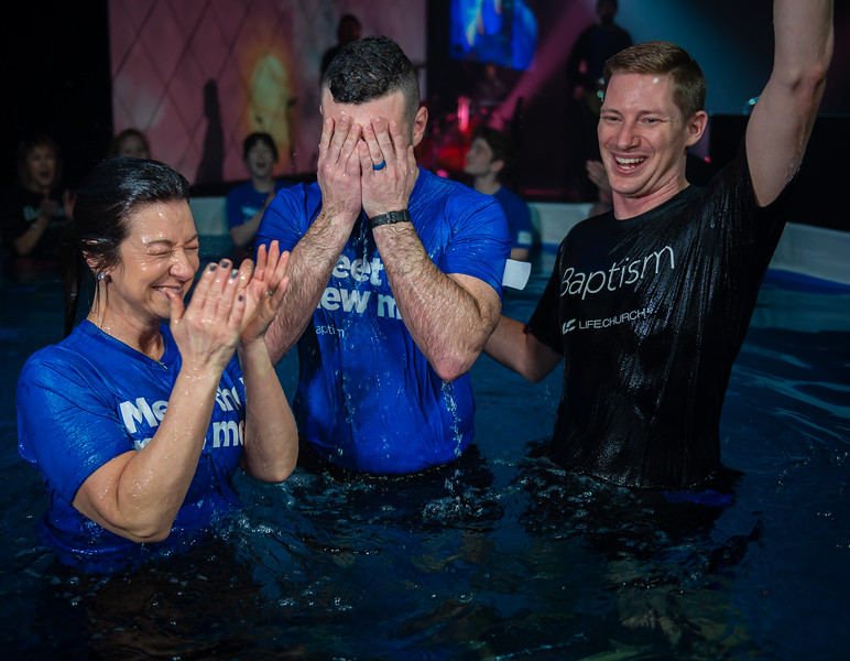2020 Feb Baptisim (Ryan)-8815.JPG