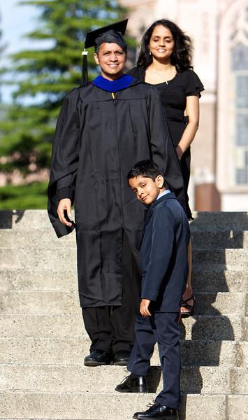 EMBA-TMMBA_Graduation-249.jpg