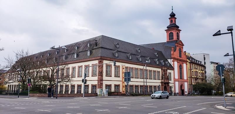 Frankfurt 3-24-19-108.jpg