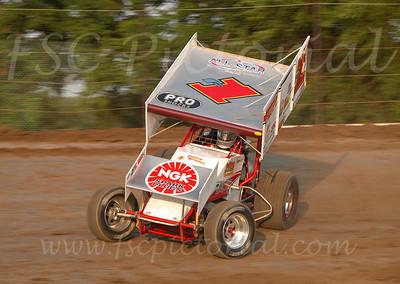 Fremont 06-29-04 Ohio Speedweek