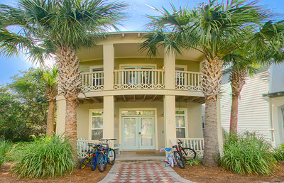 21 Sand Flea Dr., Panama City Beach FL