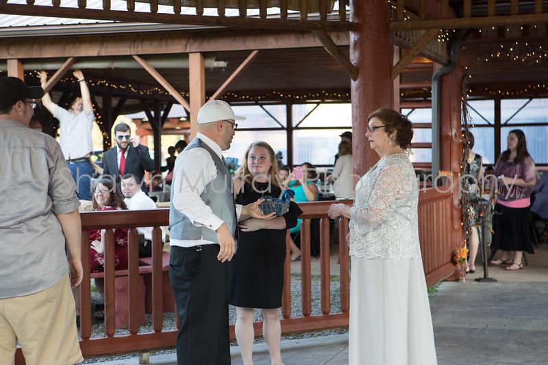1120_Megan-Tony-Wedding_092317.jpg