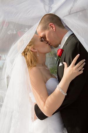 Anderson Wedding 6.3.17