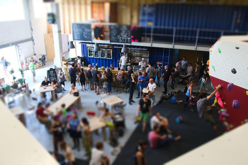 2018-09-02 KLimkafee opening-.jpg