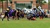 Titans_vs_Ravens_Sophomore_69