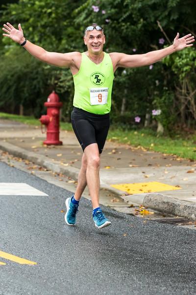 2017 Lynchburg Half Marathon 178.jpg