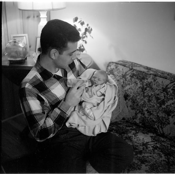 1956 Medium Format