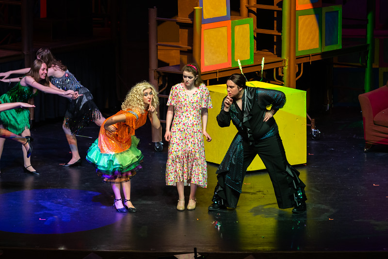 Matilda - Chap Theater 2020-316.jpg