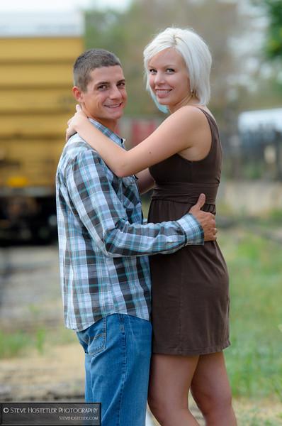 Andrea&Greg-15.jpg