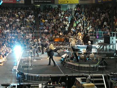 Albany 2007