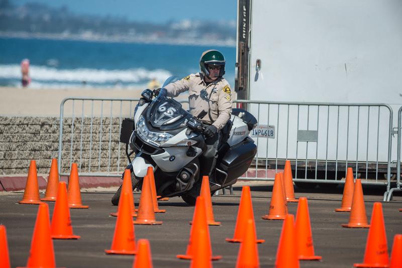 Rider 65-3.jpg