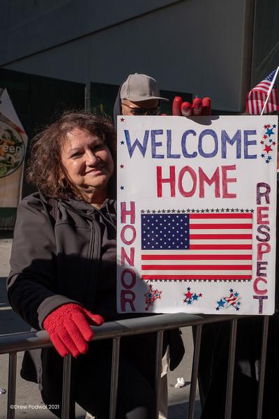 NYC-Veterans-Day-Parade-2018-HBO-27.jpg