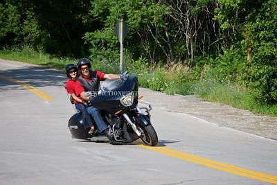 2015 RAH Riding