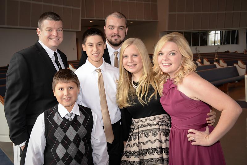 2014-11-15 Ward Wedding 001.jpg