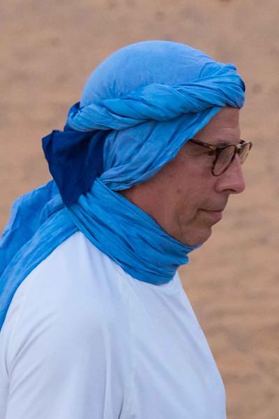 160924-131045-Morocco-0151.jpg