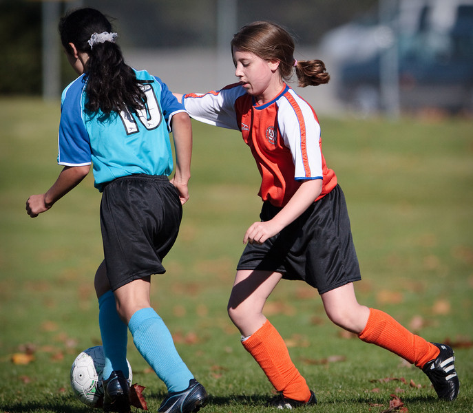 Soccer game Smashing Pumpkins-29.jpg