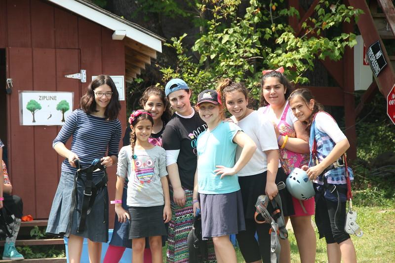 kars4kids_thezone_camp_GirlsDivsion_GroupPhotos (204).JPG