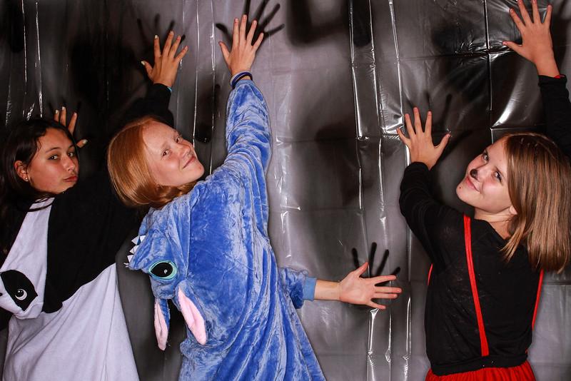 SocialLight Denver - Insane Halloween-289.jpg