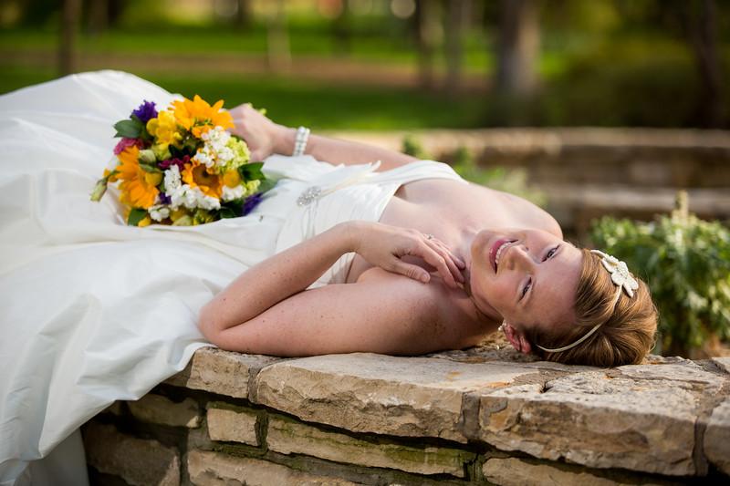 Kara_coburn_bridals_0022.jpg