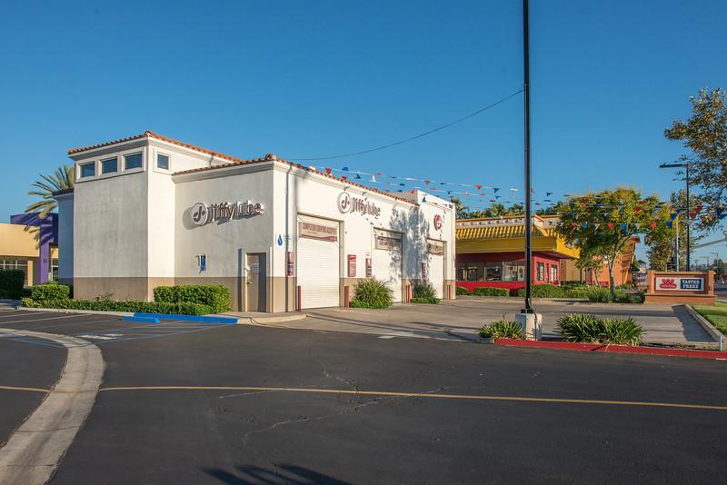 1571-1641 North Magnolia Avenue, El Cajon, CA 92020-8.jpg