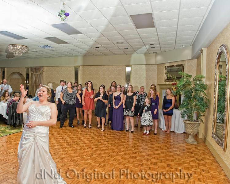 389 Ashton & Norman Wedding.jpg