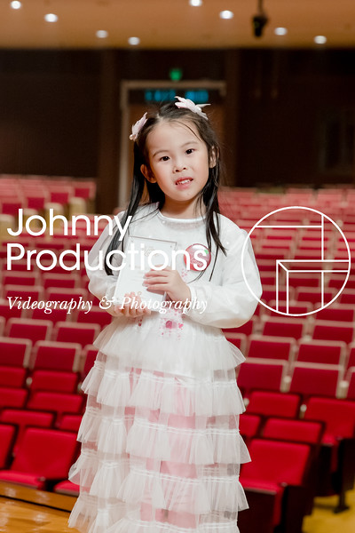 0034_day 2_awards_johnnyproductions.jpg