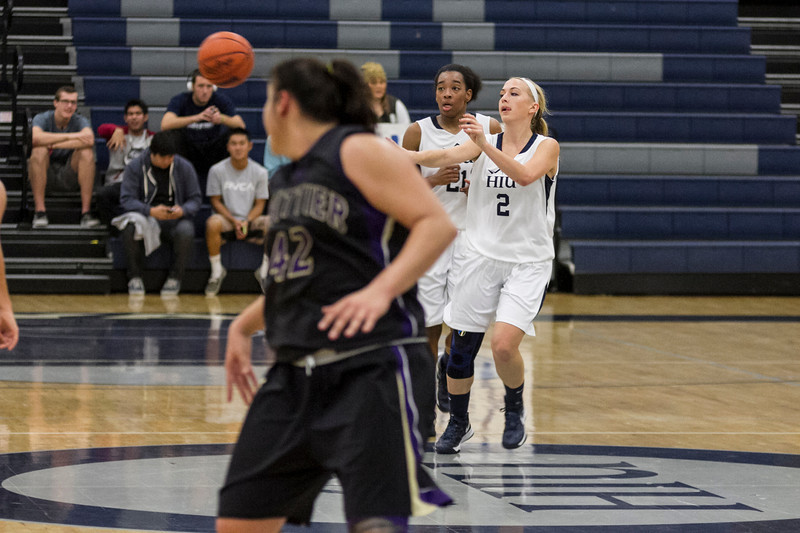 120312_WBBvs Whittier_488.jpg