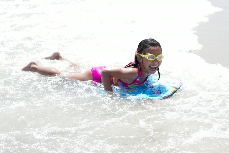 Island Beach-49.jpg