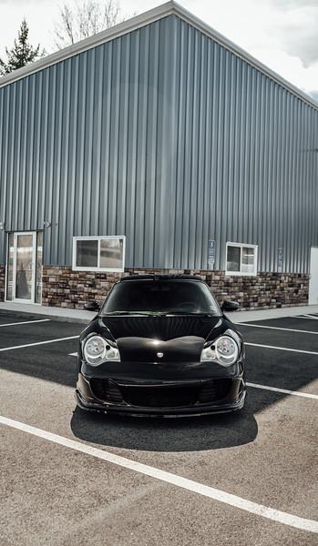 911 Turbo 4-1-20 Get in detail (42 of 59).jpeg