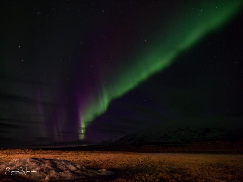 Iceland_03Mar18_0102.jpg