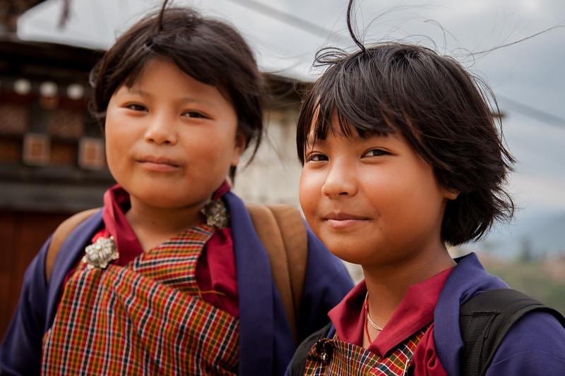 Bhutan-121.jpg
