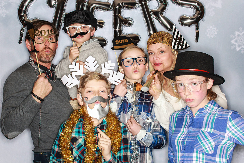 New Years Eve At The Roaring Fork Club-Photo Booth Rental-SocialLightPhoto.com-32.jpg