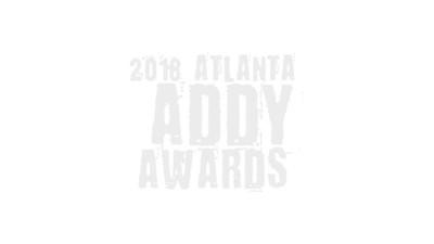 ADDY Awards (2.22.18)