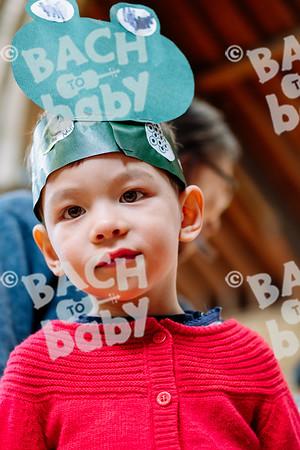 © Bach to Baby 2018_Alejandro Tamagno_Balham_2018-04-07 004.jpg