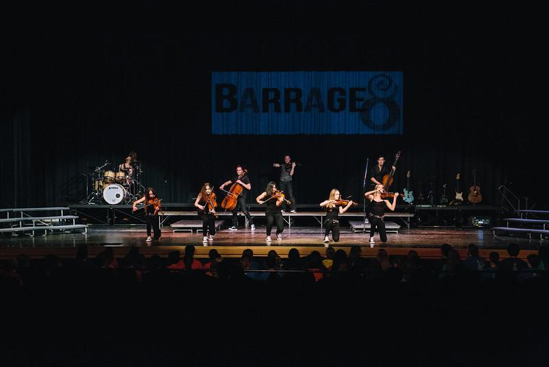 Mike Maney_Barrage - Night 2-221.jpg
