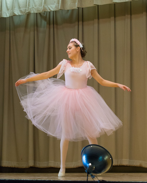 DanceRecital (318 of 1050).jpg