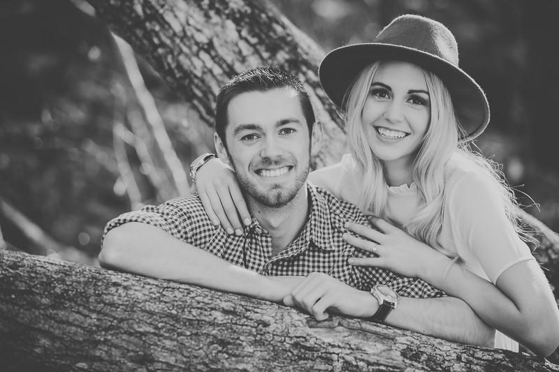 Engagement-048bw.jpg
