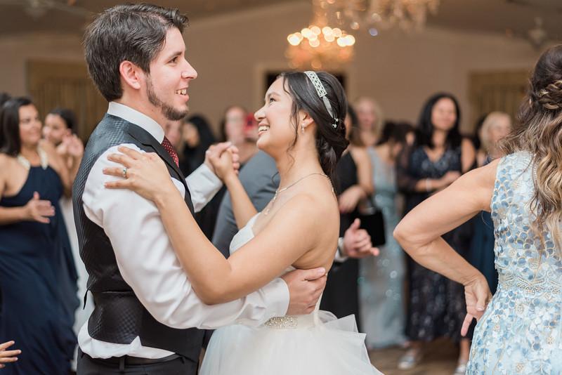 ELP0125 Alyssa & Harold Orlando wedding 1485.jpg