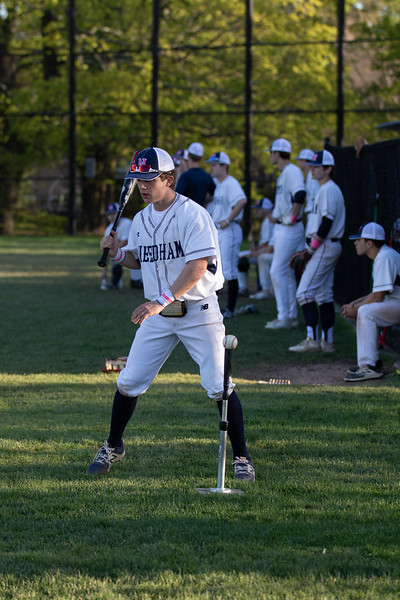 needham_baseball-190508-133.jpg
