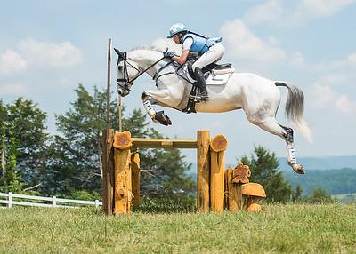 Equestrian & Equestrian Lifestyle