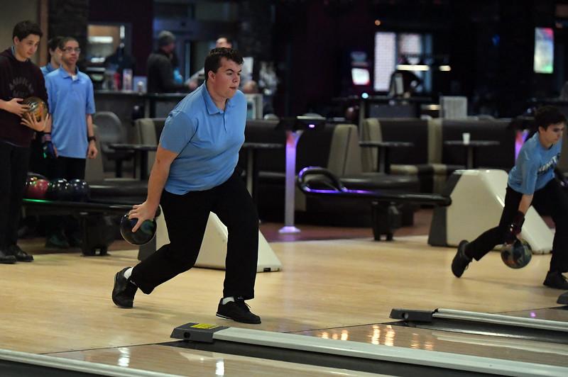 bowling_7493.jpg