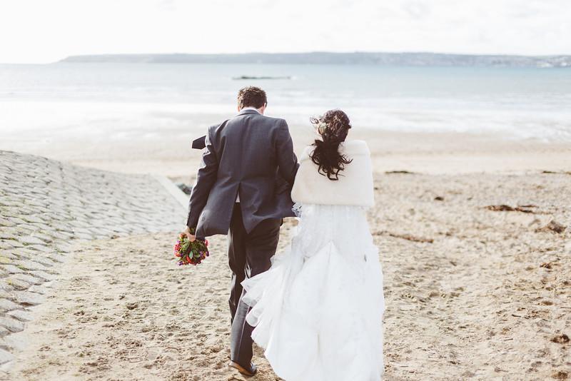 115-M&C-Wedding-Penzance.jpg