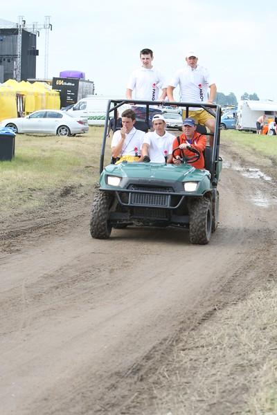 WRC_1351.JPG