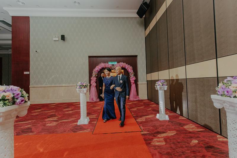 Choon Hon & Soofrine Banquet-178.jpg
