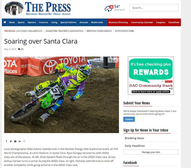 Santa_Clara_050516.jpg
