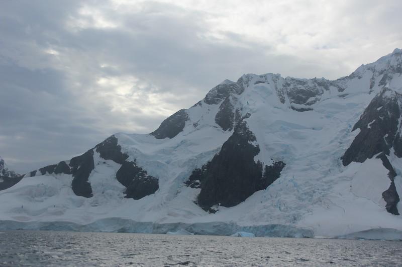 Antarctica 254.JPG