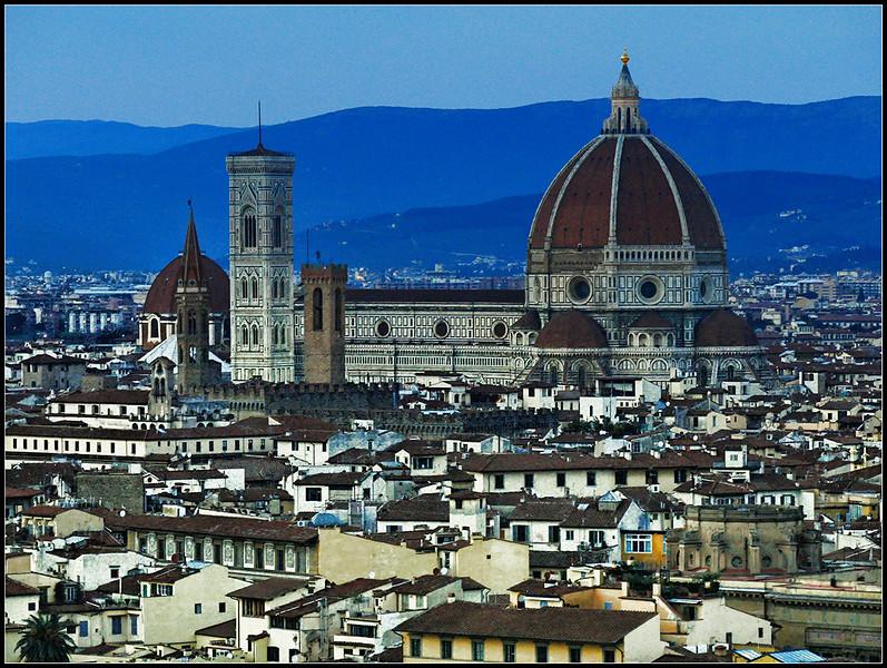2016-01-Firenze-044.jpg